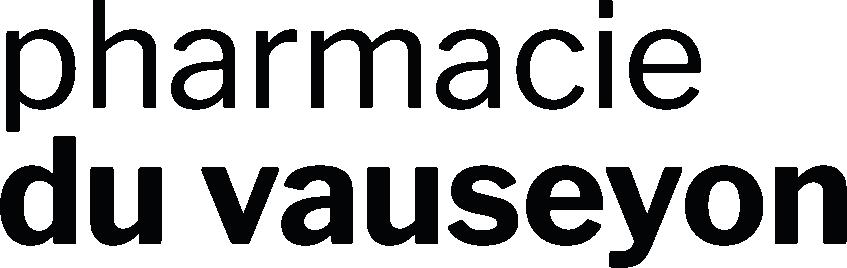 Pharmacie du Vauseyon